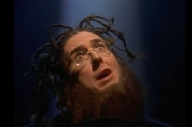 weird al amish paradise billboard 650 compressed 20 Things You Probably Didn't Know About Weird Al Yankovic