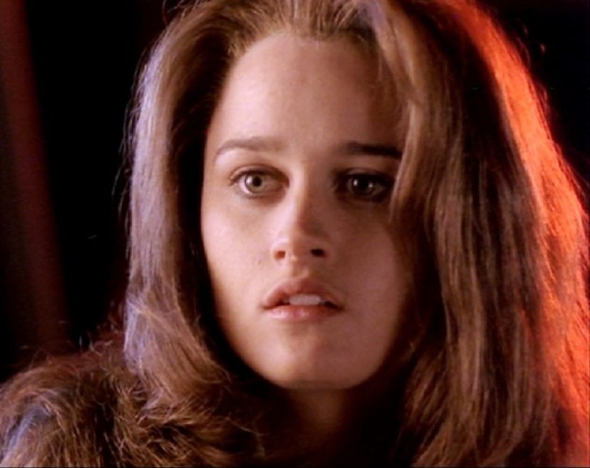why nancy was the true hero of 1995s the craft e1618496057189 25 Spellbinding Facts About The Craft