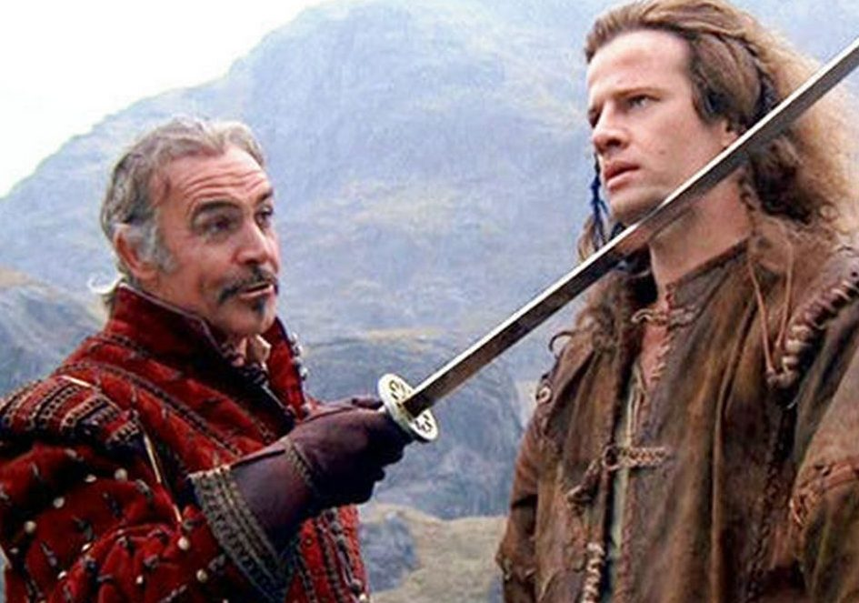 0 highlander reboot 809228 e1620826721749 25 Movies From The 80s That Need Remakes