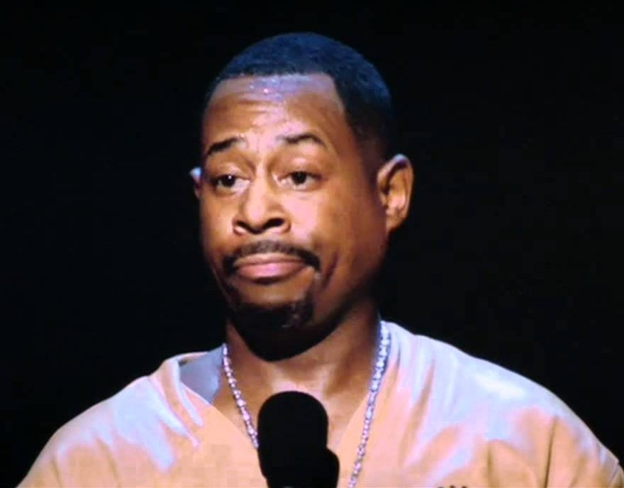1 28 e1620721739930 20 Things You Never Knew About Martin Lawrence
