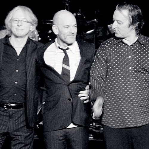 1 3 The Shiny Happy Story Of Indie Legends R.E.M.