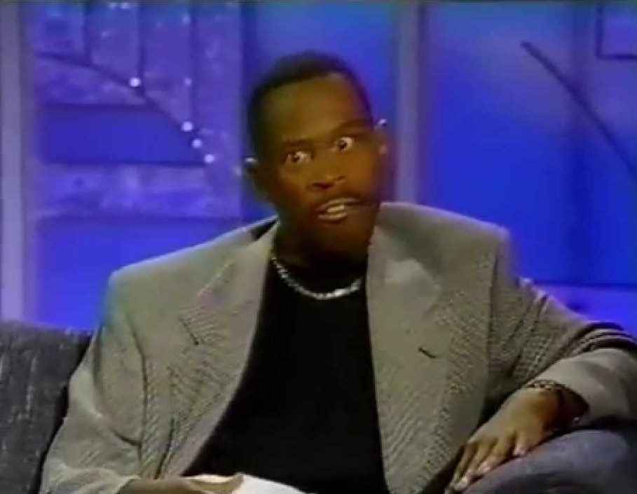 1 32 e1620727454231 20 Things You Never Knew About Martin Lawrence