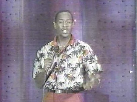 1 34 e1620727650594 20 Things You Never Knew About Martin Lawrence