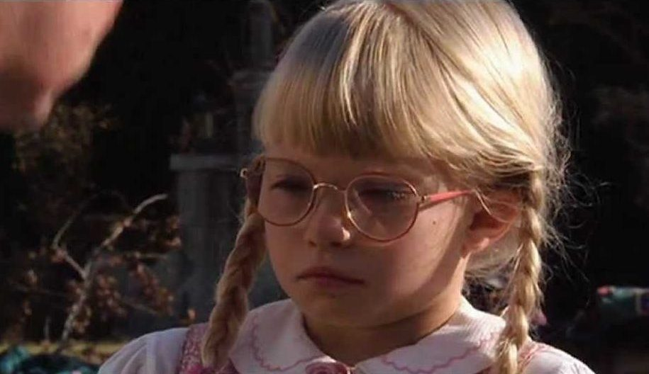 1 36 e1621245230554 20 Genius Facts You Never Knew About Matilda