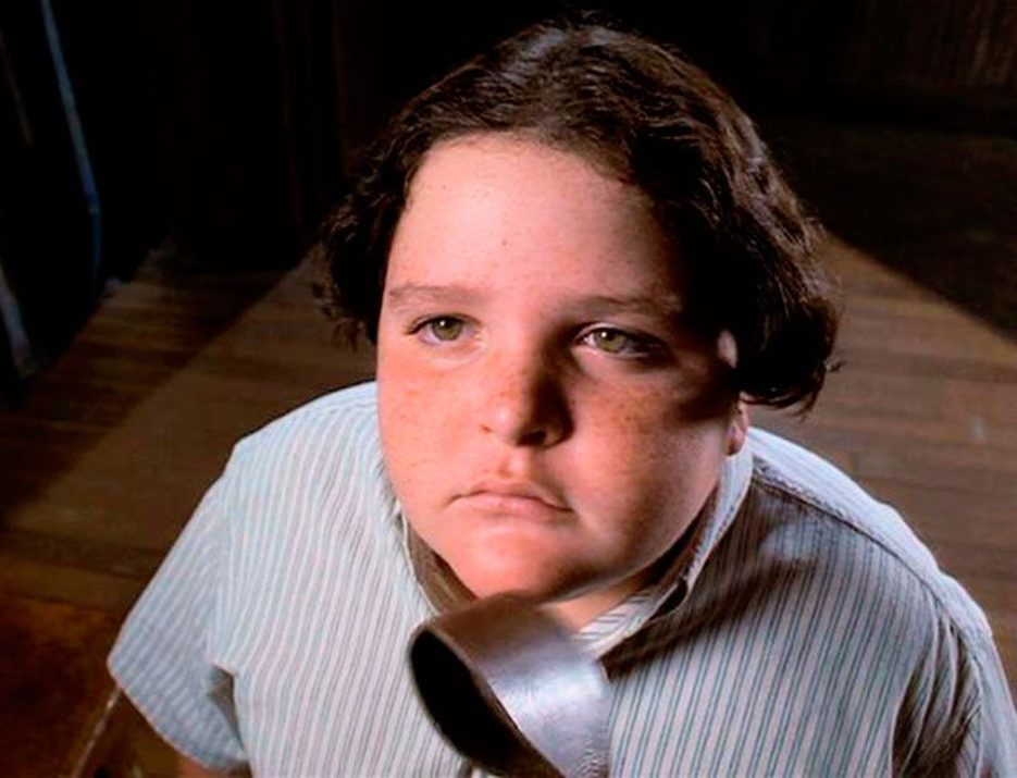 1 37 e1621252152353 20 Genius Facts You Never Knew About Matilda