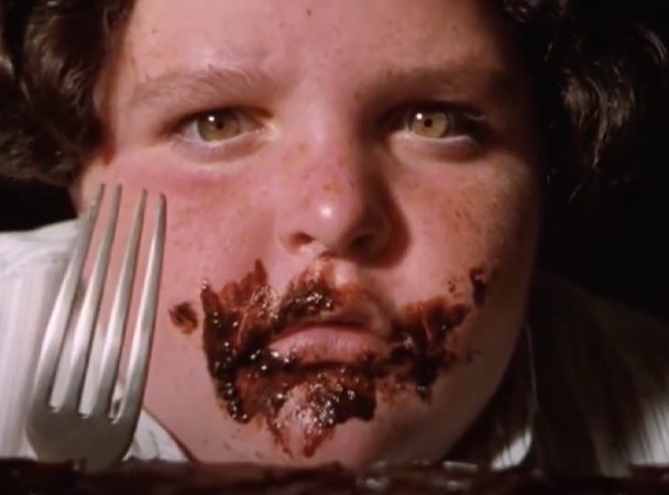1 38 e1621252228767 20 Genius Facts You Never Knew About Matilda
