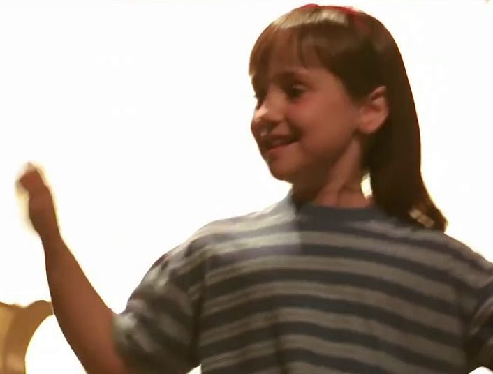 1 44 e1621260784712 20 Genius Facts You Never Knew About Matilda