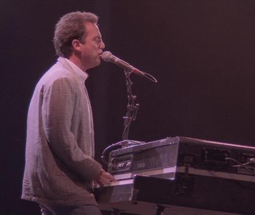 1 57 e1621417243405 20 Things You Probably Didn't Know About Billy Joel