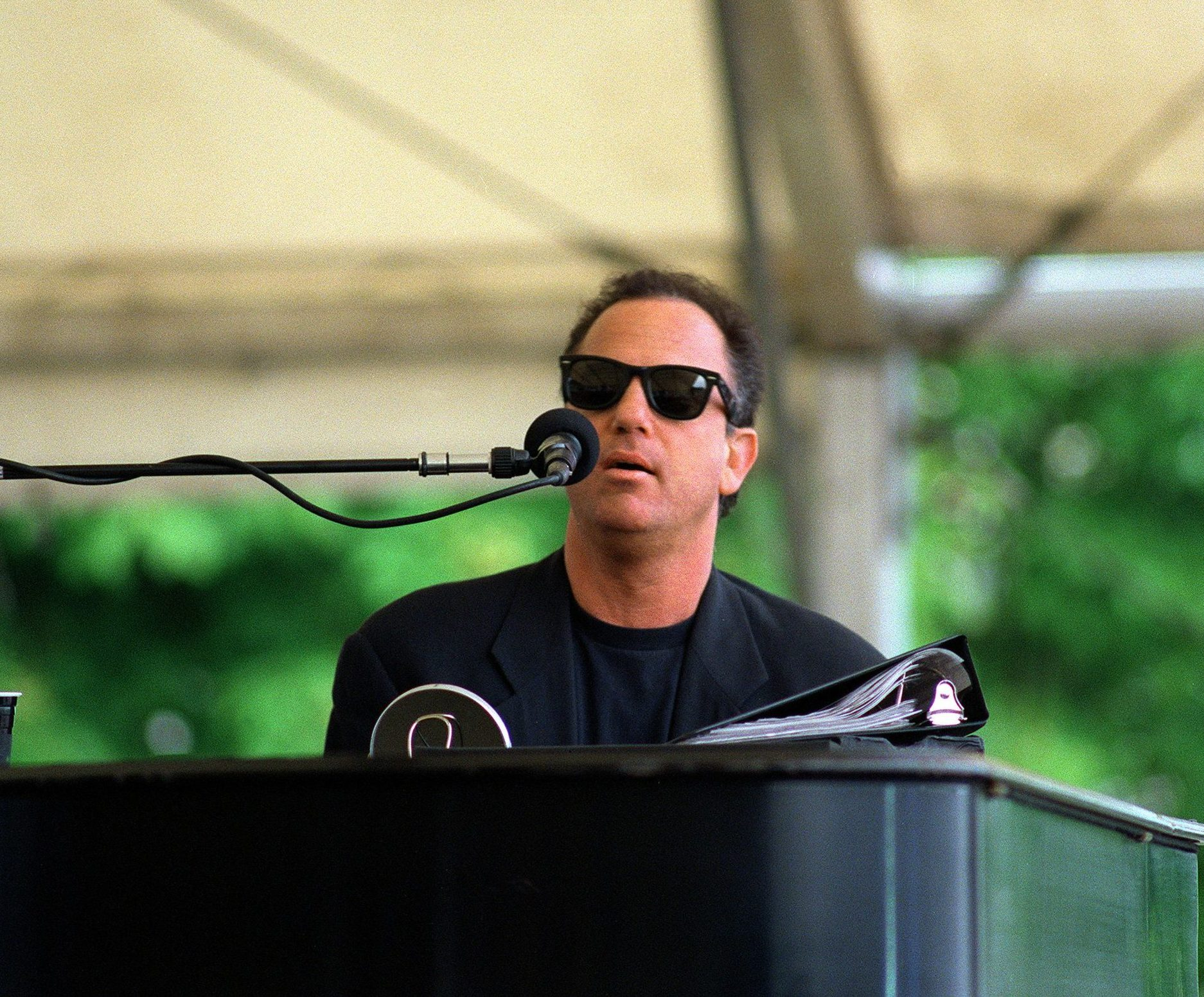 1 62 e1621418793158 20 Things You Probably Didn't Know About Billy Joel