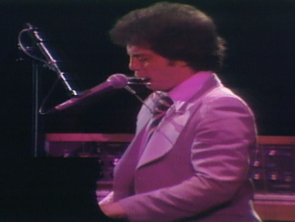 1 68 e1621420029481 20 Things You Probably Didn't Know About Billy Joel