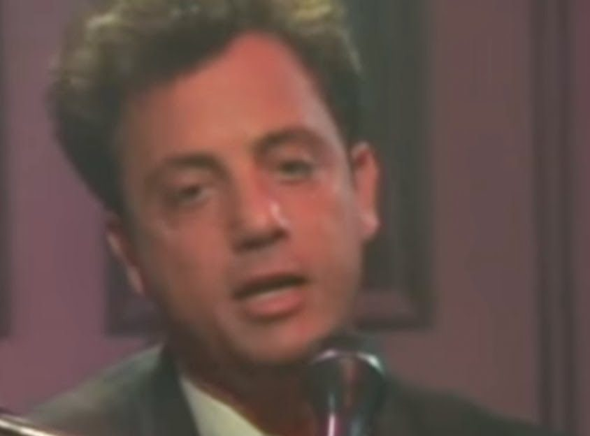 1 69 e1621420126601 20 Things You Probably Didn't Know About Billy Joel