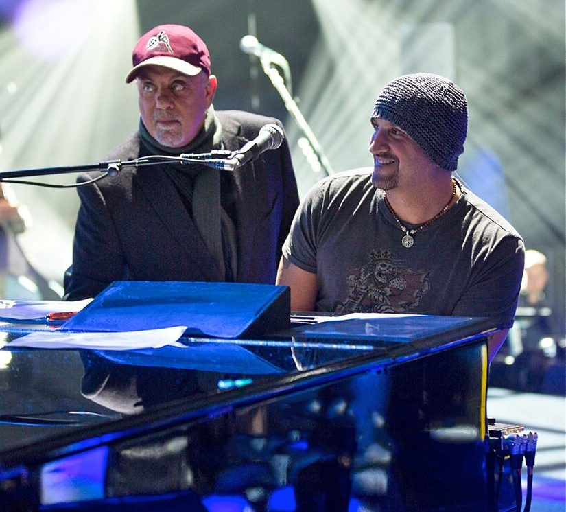 1 70 e1621420241827 20 Things You Probably Didn't Know About Billy Joel