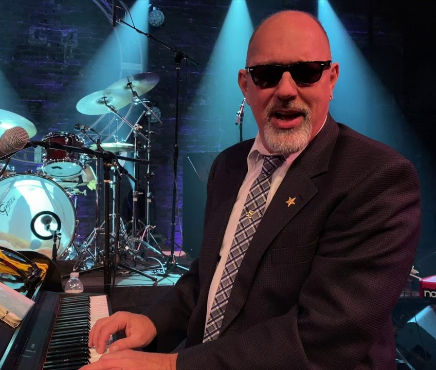 1 72 e1621421584842 20 Things You Probably Didn't Know About Billy Joel