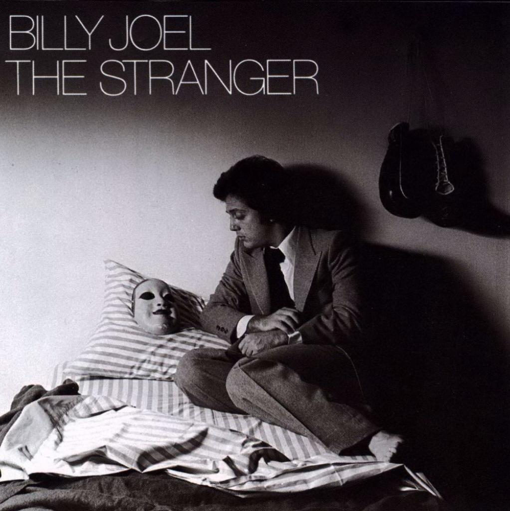 1 75 20 Things You Probably Didn't Know About Billy Joel