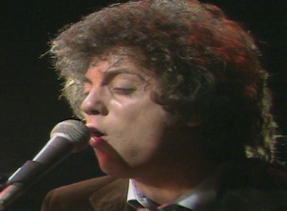 1 78 e1621422594617 20 Things You Probably Didn't Know About Billy Joel