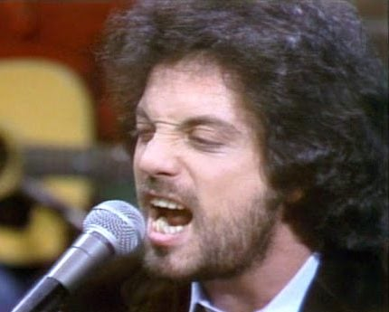 1 79 e1621422669734 20 Things You Probably Didn't Know About Billy Joel
