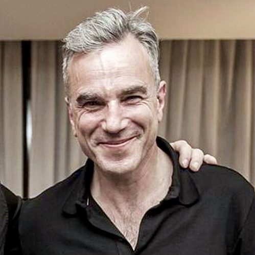 1 8 e1622110273893 8 Things You Might Not Have Realised About Daniel Day-Lewis