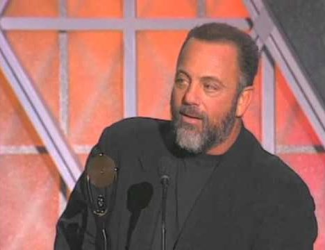 1 89 e1621426093411 20 Things You Probably Didn't Know About Billy Joel