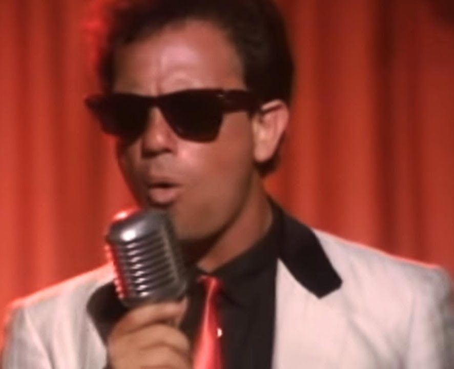 1 90 e1621427052519 20 Things You Probably Didn't Know About Billy Joel