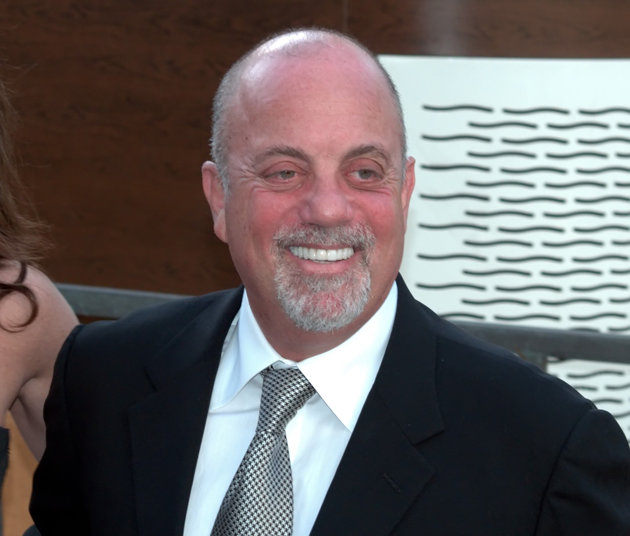 1 91 20 Things You Probably Didn't Know About Billy Joel