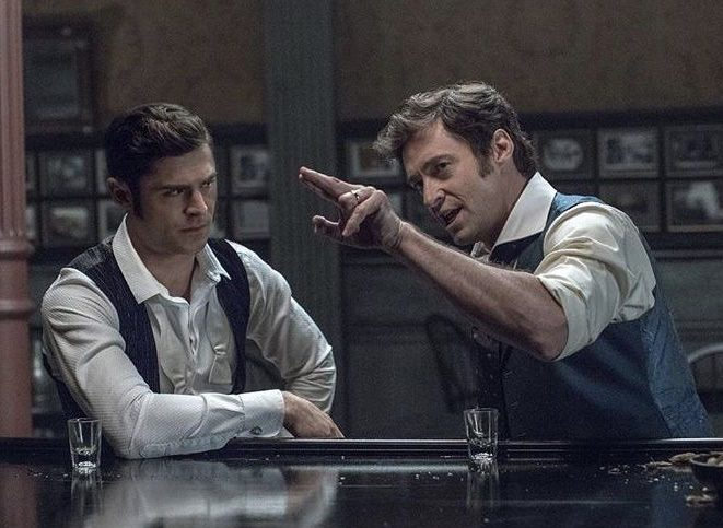 1 93 e1621510093233 30 Things You Didn't Know About The Greatest Showman
