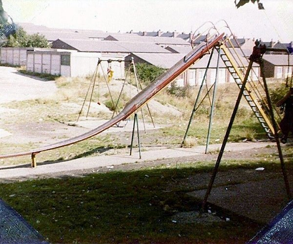 10 5 Things That Prove Health And Safety Was NOT A Priority In The 1980s