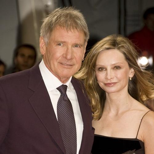 12 1 Legendary 80s Actors With Massive Relationship Age Gaps
