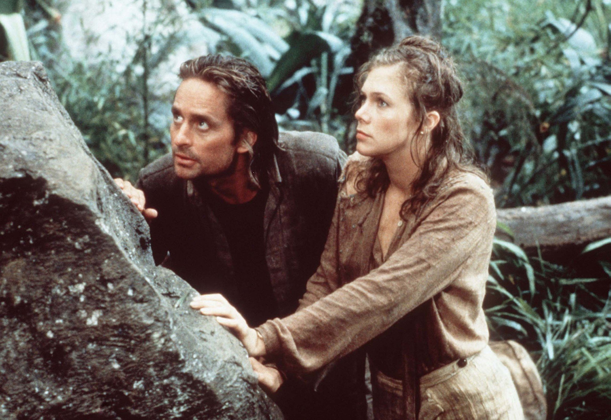 129116 The Best (And Worst) Films Inspired By Indiana Jones