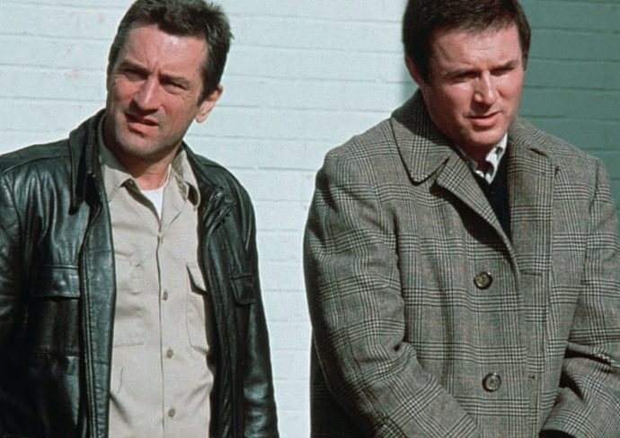 1988 MIDNIGHT RUN 009 e1621505212252 10 Things You Might Not Have Known About Midnight Run