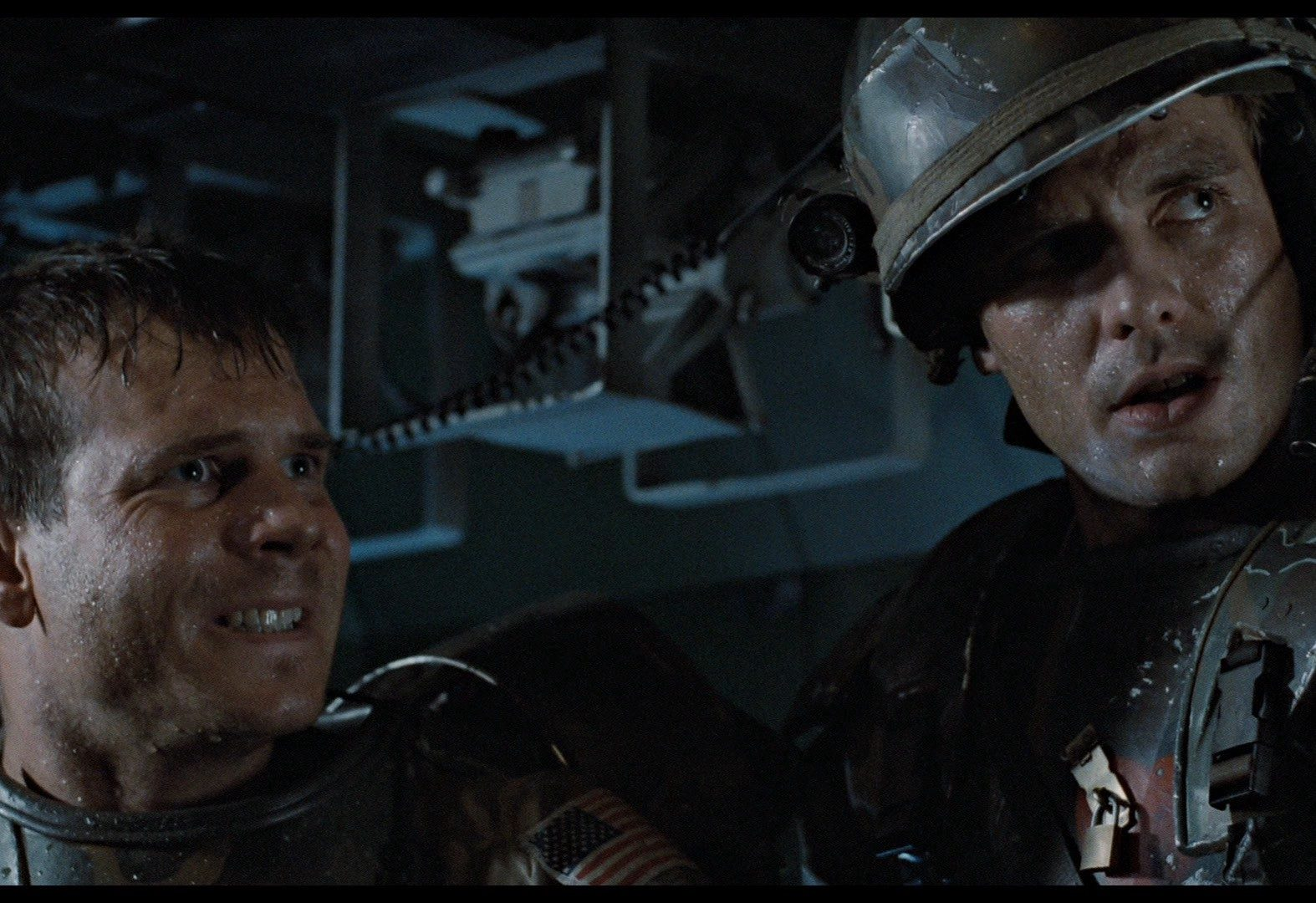 1S7wN56WyS0Am4g2O3xhbxg e1622449929778 20 Things You Never Knew About Bill Paxton