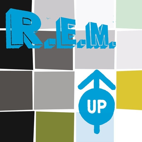 2 2 The Shiny Happy Story Of Indie Legends R.E.M.