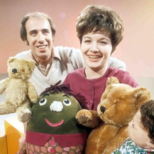 2 8 TV Shows You Loved Watching When You Were Still A Preschooler