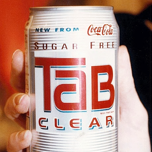 2 Tab Clear To Toys R Us: 10 Things That All 80s Kids REALLY Miss