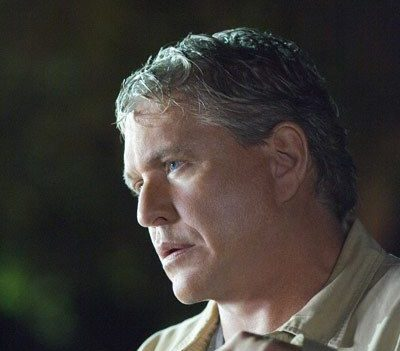 2060f309235cbb60625ee2147d561952 e1622202547751 25 Things You Didn't Know About Tom Berenger