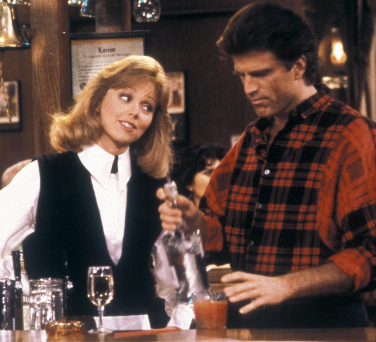 2599 e1622208357589 Raise Your Glasses To These Facts You Might Not Have Known About Cheers
