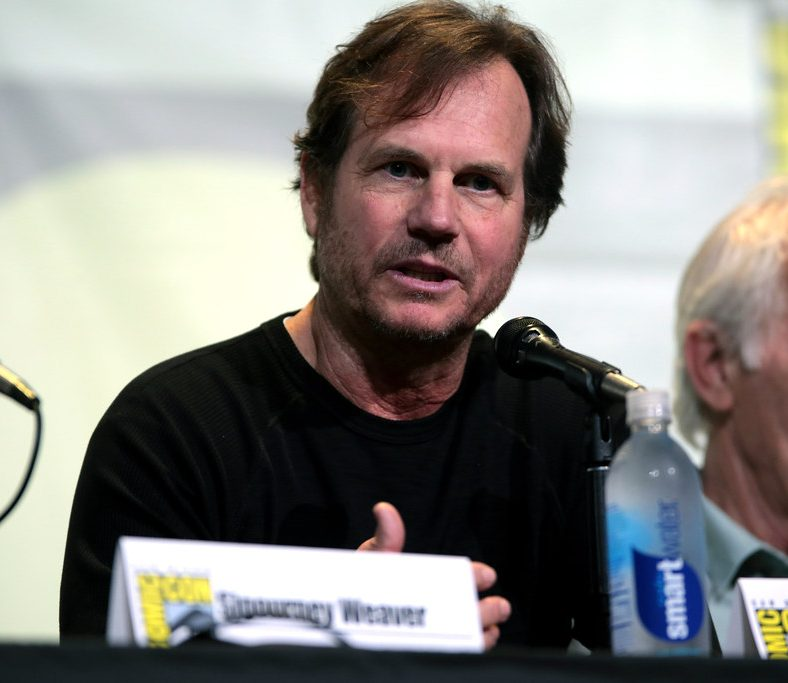 28004210203 0777553b3f b e1622471023383 20 Things You Never Knew About Bill Paxton