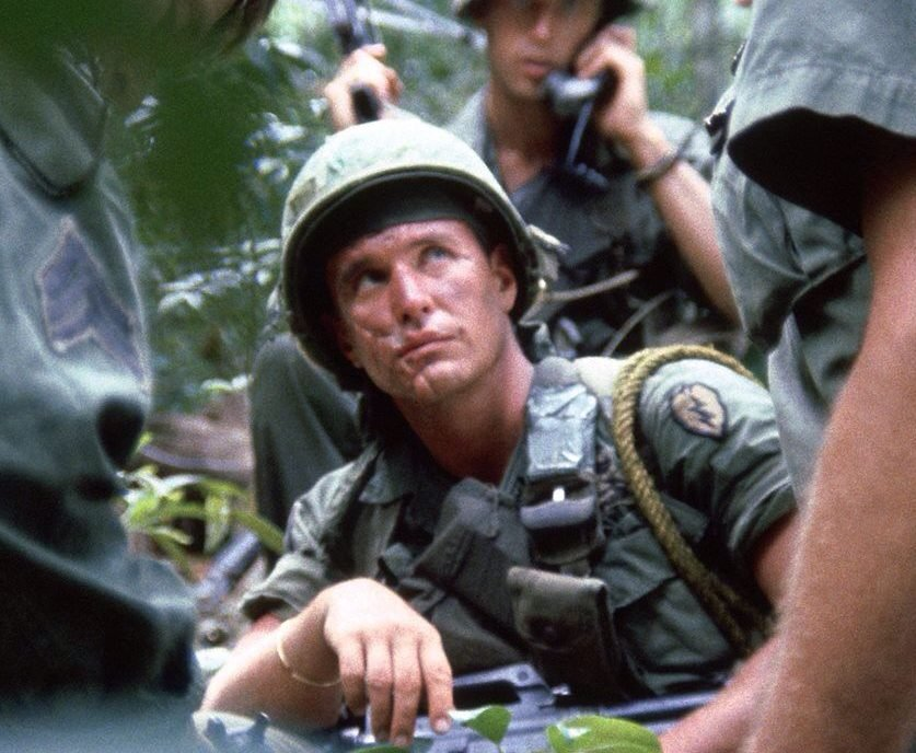 284fd154a23b5ed196d73de9eb1eb9c9 e1623232815149 25 Things You Didn't Know About Tom Berenger