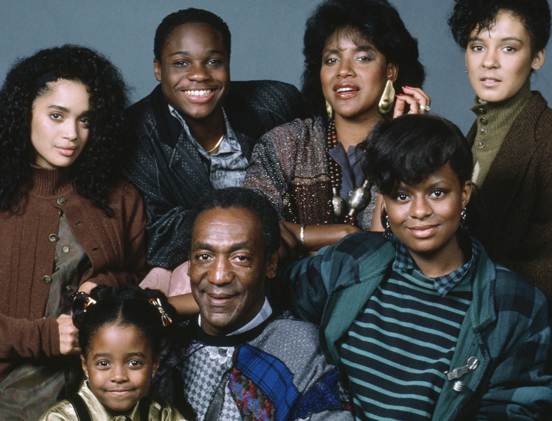 2D274906815499 today bill cosby 140919 e1623682935532 Raise Your Glasses To These Facts You Might Not Have Known About Cheers