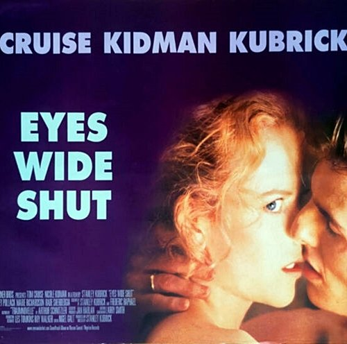 3 15 10 Things You Probably Didn't Know About Eyes Wide Shut