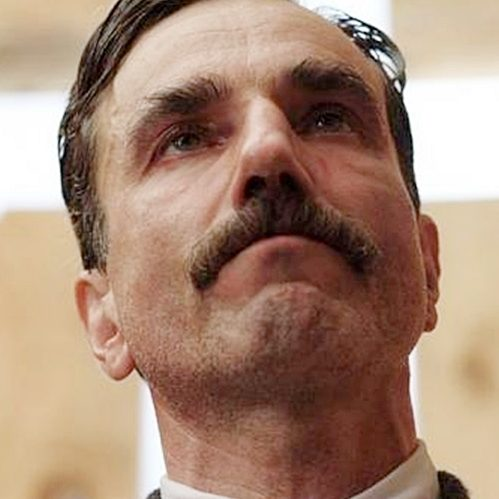 3 8 e1622110236260 8 Things You Might Not Have Realised About Daniel Day-Lewis
