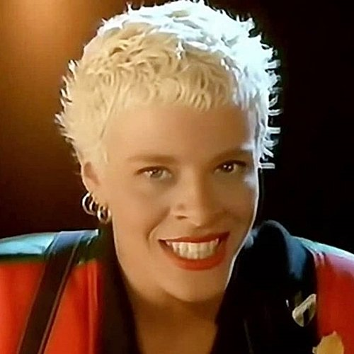 3 9 Remember The Only Way Is Up Singer Yazz? Here's What She Looks Like Now!