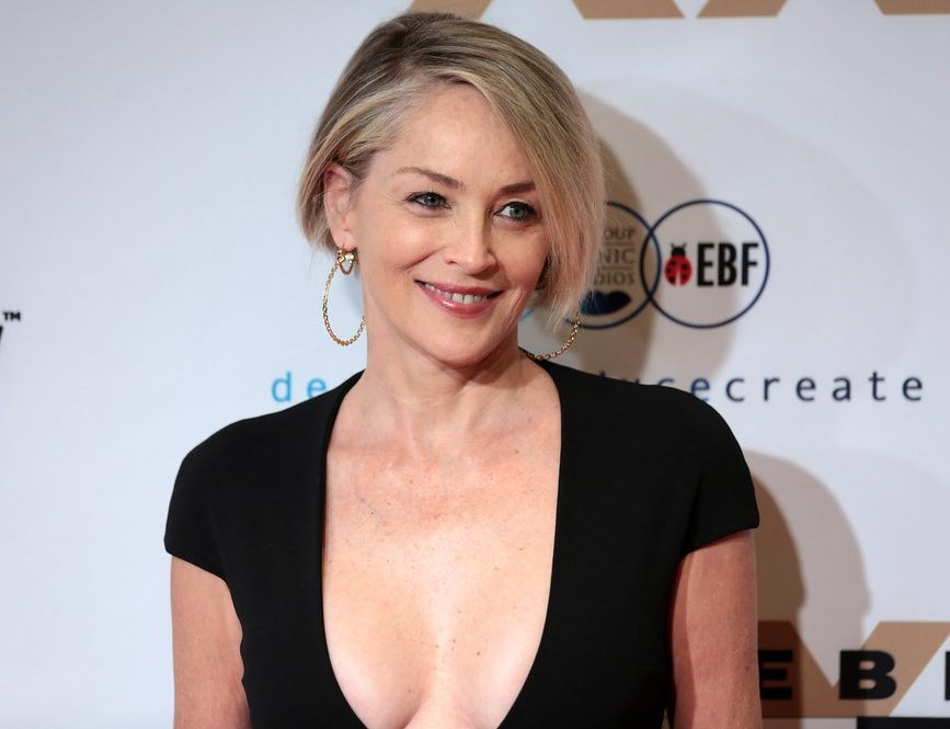 33147477120 bd92b937fd b e1621329094697 Sharon Stone Is Unhappy About Basic Instinct's Upcoming 'XXX Director's Cut'