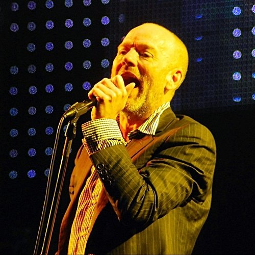 4 3 The Shiny Happy Story Of Indie Legends R.E.M.