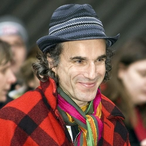 4 8 e1622110199292 8 Things You Might Not Have Realised About Daniel Day-Lewis