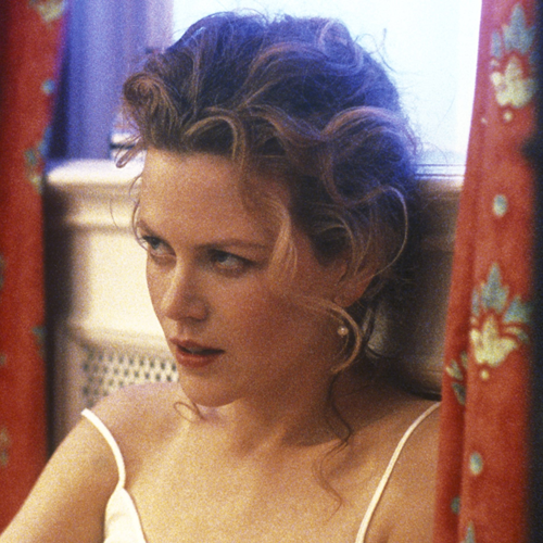 4 10 Things You Probably Didn't Know About Eyes Wide Shut