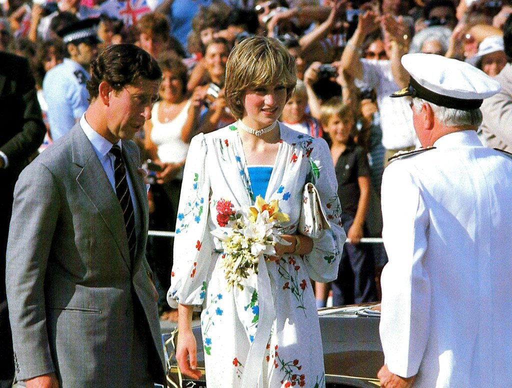 48079210588 af070ae3b2 b Princess Diana's Most Iconic Outfits