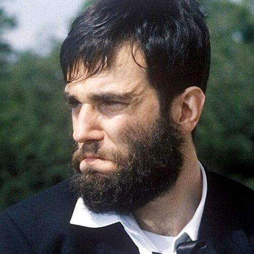 5 8 e1622110175757 8 Things You Might Not Have Realised About Daniel Day-Lewis