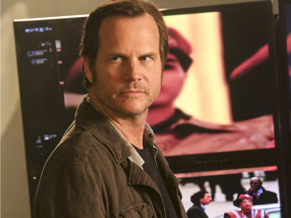 58938c2b3149a1b6008b4b91 20 Things You Never Knew About Bill Paxton