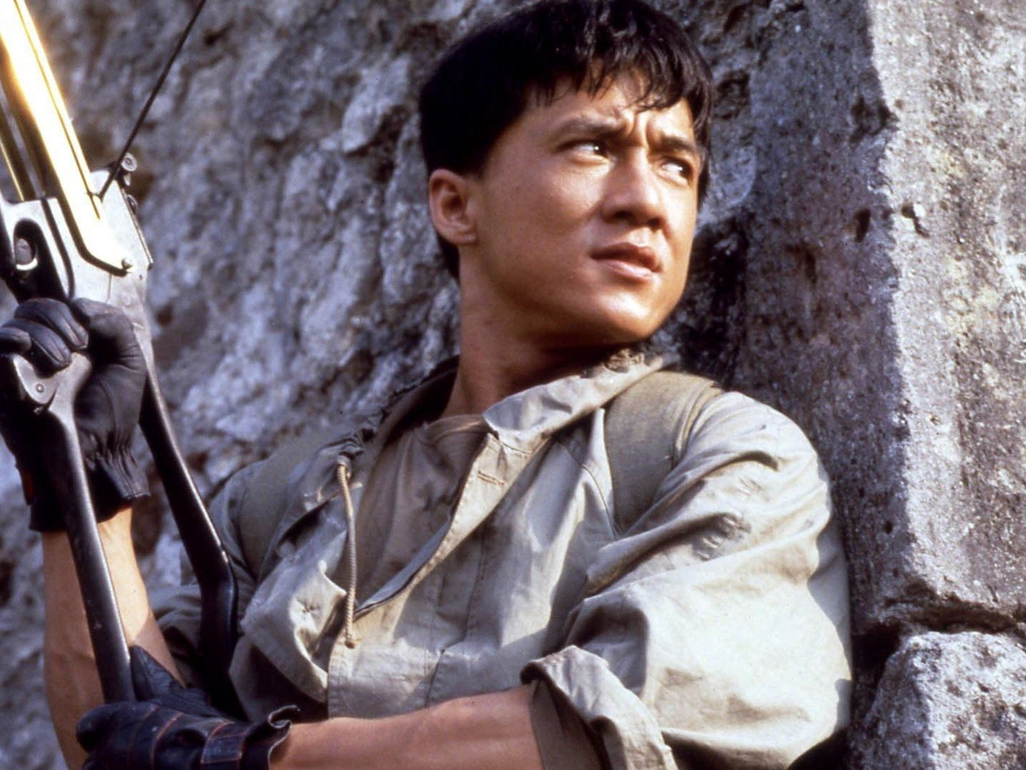 5947160852bd88f47f1098856ccc701a e1621524467105 The Best (And Worst) Films Inspired By Indiana Jones