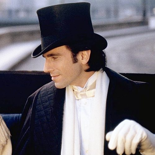 6 7 e1622110161392 8 Things You Might Not Have Realised About Daniel Day-Lewis